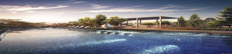 rv-altitude-pool-river-valley-singapore