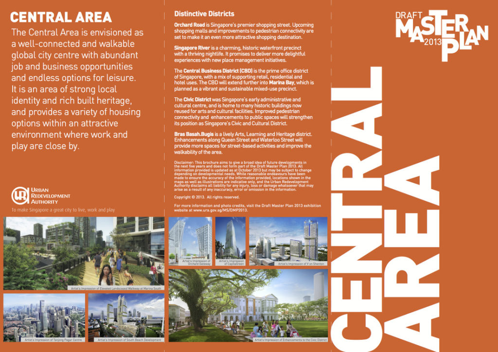 central-area-ura-master-plan-1-singapore