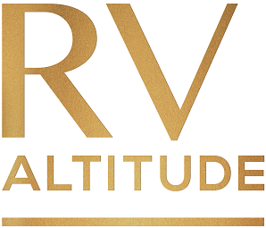 RV Altitude