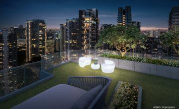 rv-altitude-city-gazer-patio-singapore