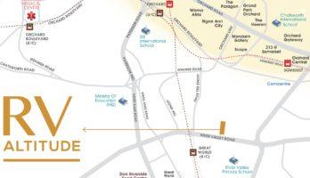 rv-altitude-location-map-river-valley-singapore