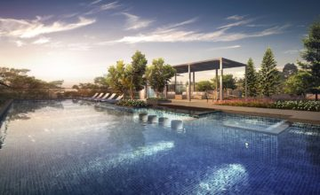 rv-altitude-pool-singapore