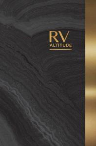 rv-altitude-e-brochure-cover-singapore